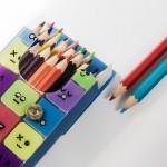 小学校入学前にやっておくべき5つのこと