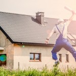 家を建てたい!「注文住宅」と「分譲住宅(建売)」どちらが良い?