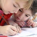子供が「宿題」をやらない!やる気を出させる方法7つのコツ!