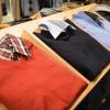 「父の日」ポロシャツをプレゼントしたい!40代・50代人気ブランドは?60代は?
