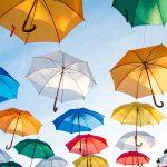 「傘立て」で風水は何がいい?おすすめおしゃれアンブレラスタンド!