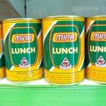 【地震・災害必要な食料】何を揃えればいい?おすすめ備蓄食品!