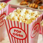 子供と安く映画を観るには?チケットを安く購入する方法!