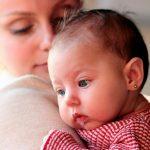 赤ちゃんがいる家での備えは?災害や地震時の対策