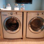 「除湿機」で部屋干しの臭い対策!衣類乾燥おすすめ人気6選!