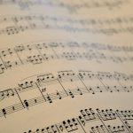 ピアノ「レッスンバック」を手作り!のだめバックの簡単な作り方!