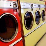 柔軟剤「ランドリン」に合う洗濯洗剤はどれ?香りが続く相性!